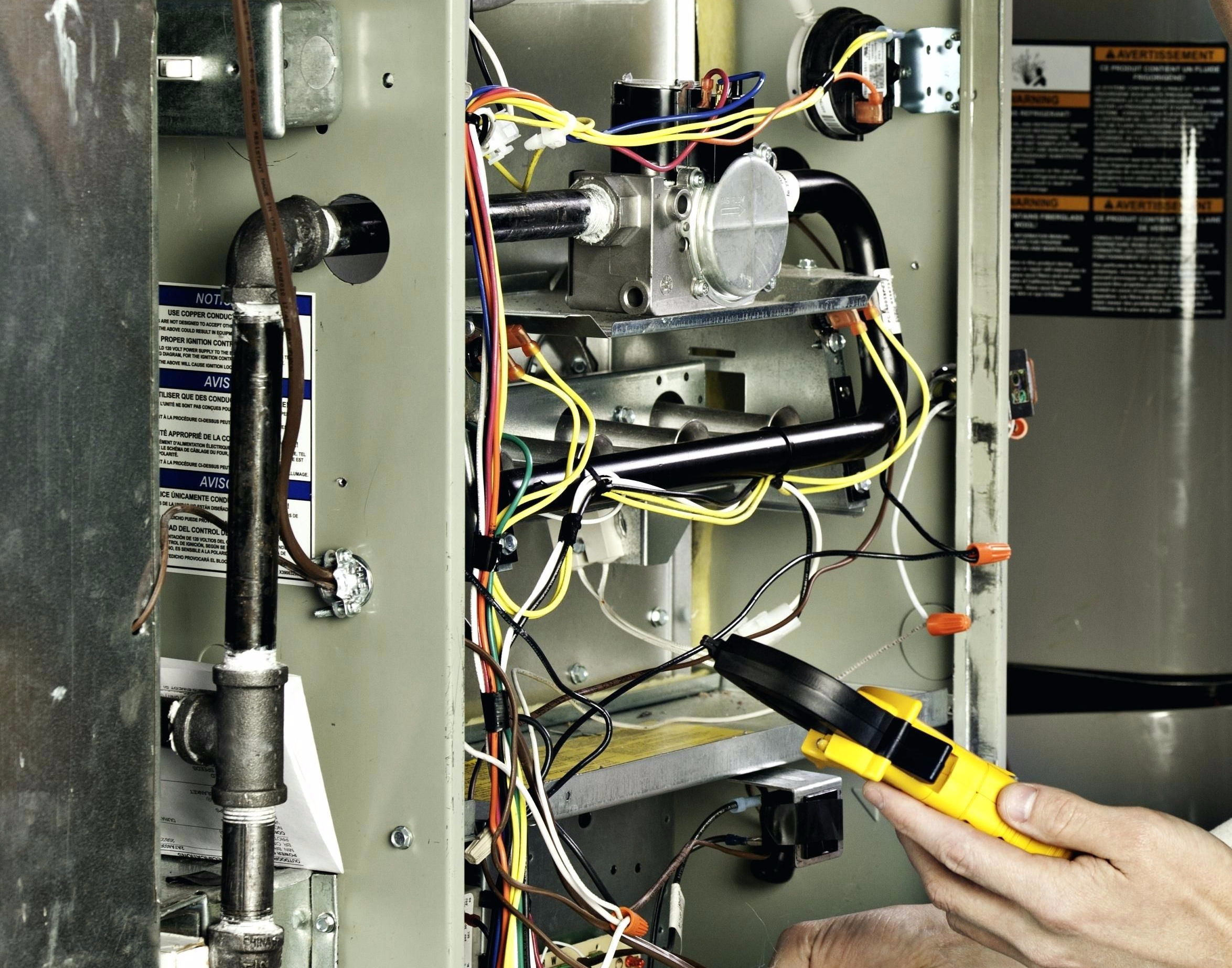 Concord Furnace Heating Repair Services Ac Heating And